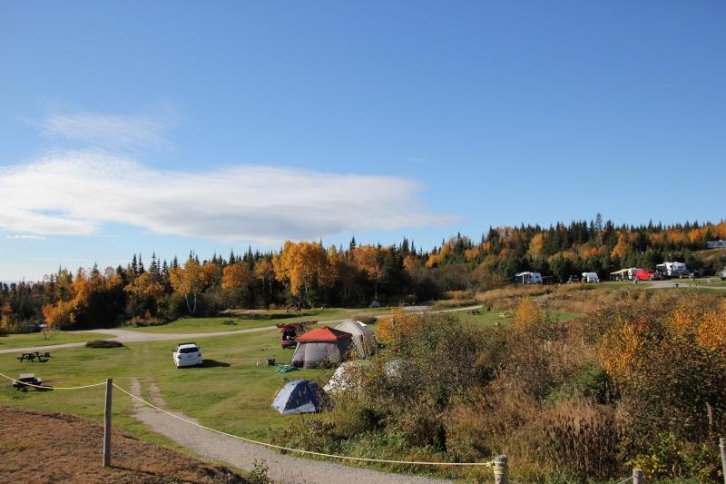 Photo de camping en tous genre ... Img_4111