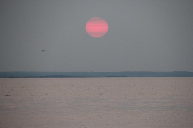Vauvert sur le Lac St-Jean (Dolbeau-Mistassini) Img_5711