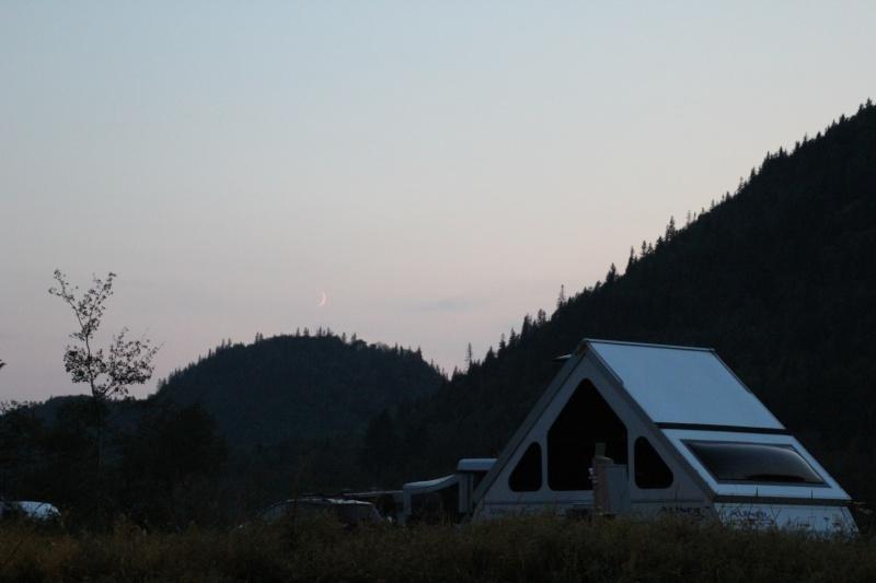 Photo de camping en tous genre ... Img_5912