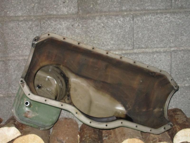 carter moteur OM 352/366 Img_0313