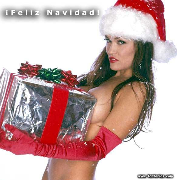 Feliz Navidad Feliz-10