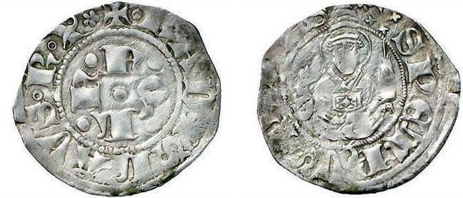 identification monnaie 2-bolo10