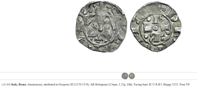 identification monnaie Mwsnap12