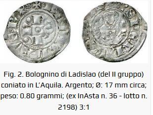 identification monnaie Mwsnap13
