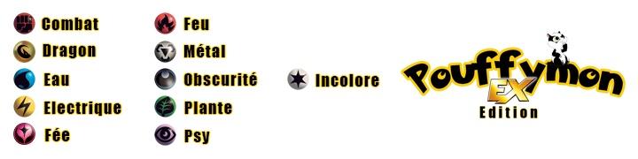 Tableau des Récompenses  Imgo-311