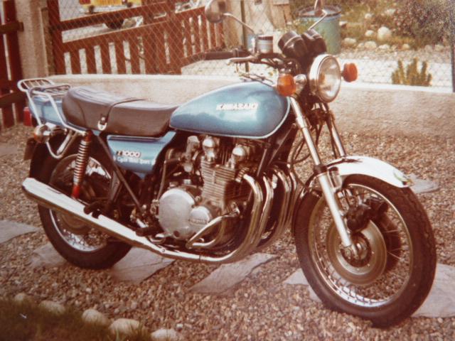 Une moto, une image. Quel film ? - Page 5 P1040811