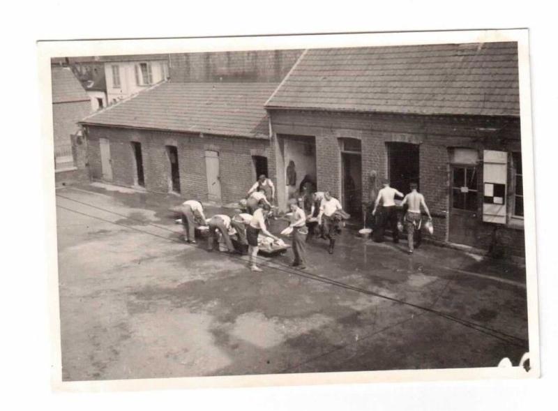 7 juin 1940 - régiment allemand 15c_ry10
