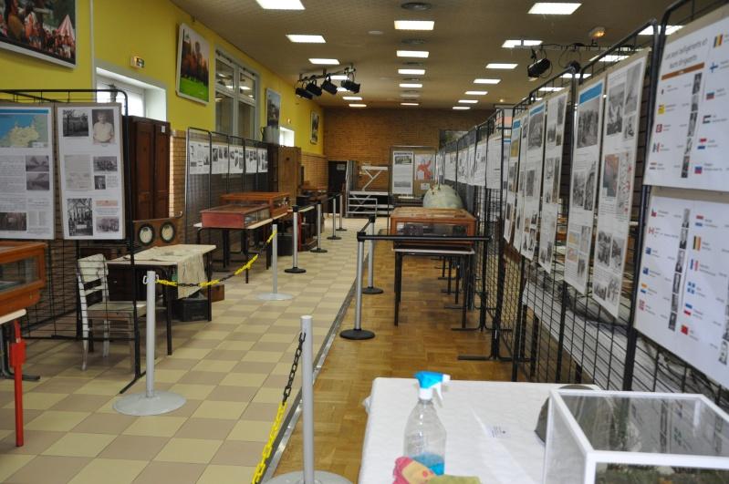 exposition des 13 et 14 septembre 2014 Dsc_0112