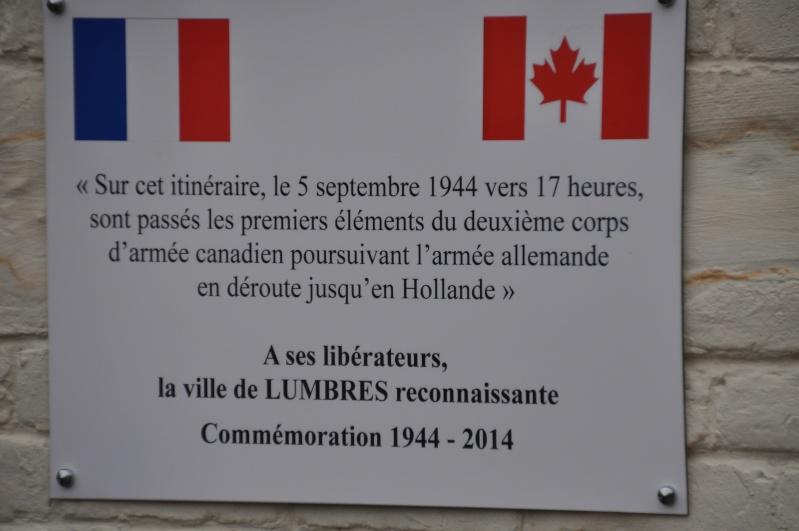 Inauguration plaque commémorative  Dsc_0510