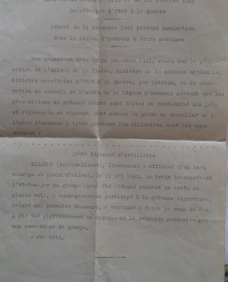 Combat de mai 1940 Sam_0410
