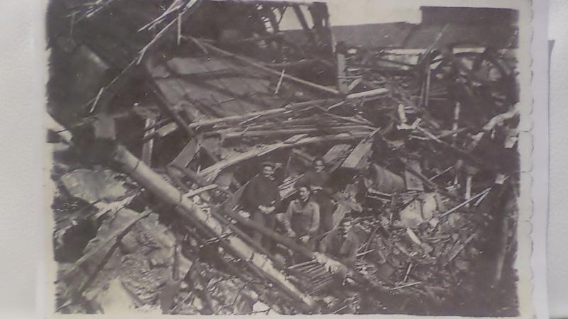 bombardement usine AVOT le 1er Septembre 1944 Sept_111