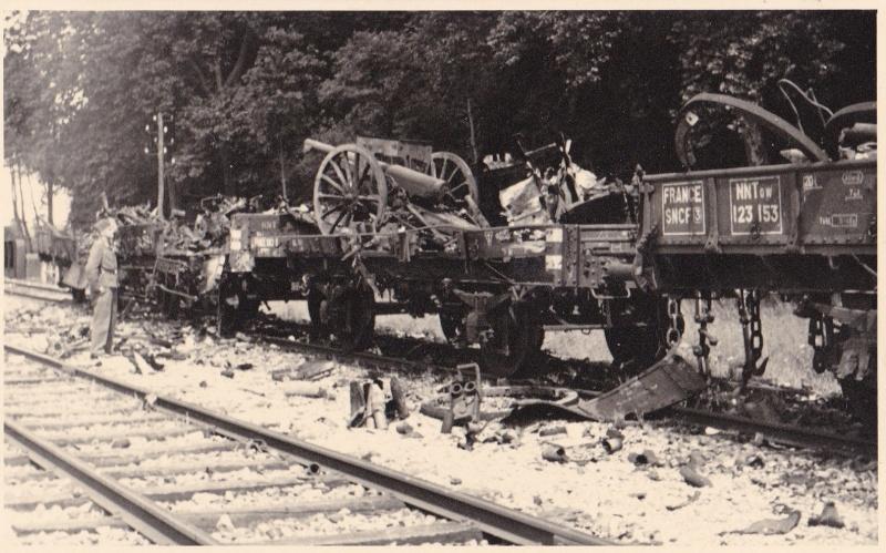 Combat de mai 1940 Train_12