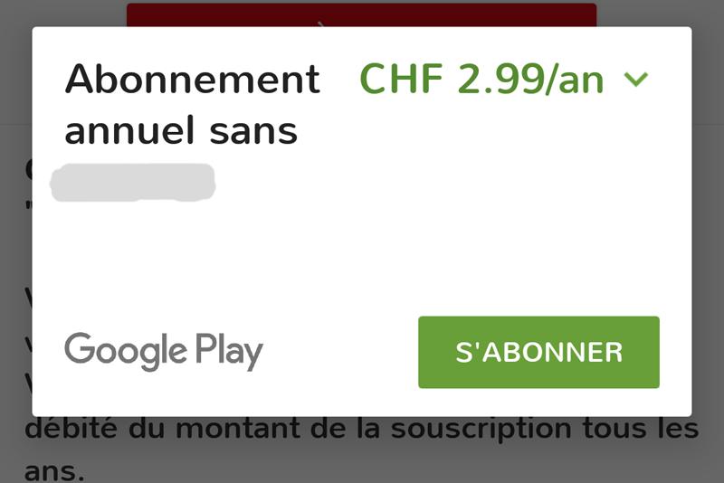 [résolu][AIDE] Pub pour des jeu depuis l'installation de Marshmallow sur HTC One M8 News_r13