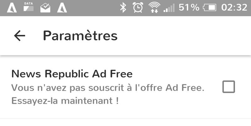 [résolu][AIDE] Pub pour des jeu depuis l'installation de Marshmallow sur HTC One M8 News_r14