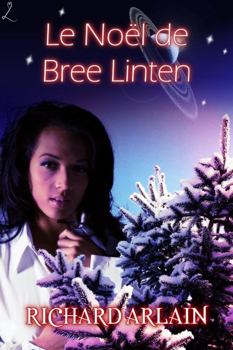 [Arlain, Richard] Le noël de Bree Linten Le_noy10