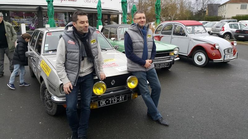 Rallye Monte Carlo Historique 2016 - Benoît/Stéphane - Page 14 20160211