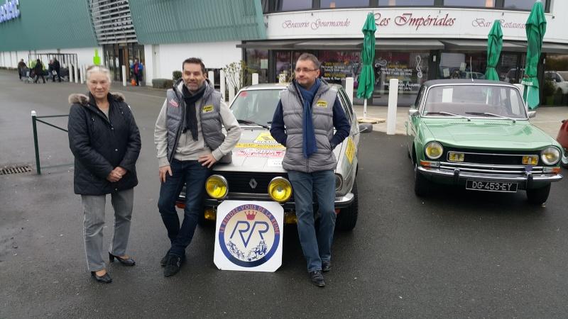 Rallye Monte Carlo Historique 2016 - Benoît/Stéphane - Page 14 20160213