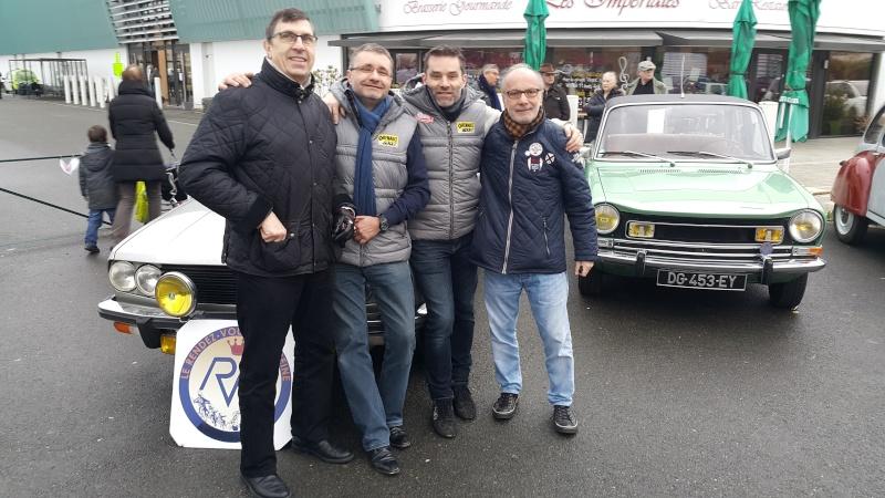 Rallye Monte Carlo Historique 2016 - Benoît/Stéphane - Page 14 20160216