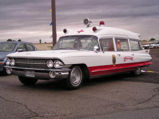 Ambulances et autres Ambula10