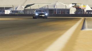 2016 V8 Musclecar Championship Getpho13