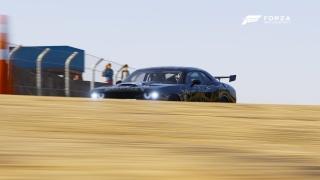 2016 V8 Musclecar Championship Getpho16