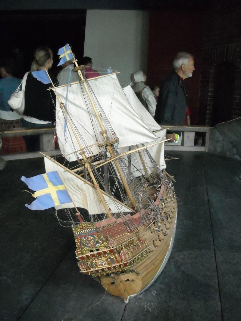 Vasa in fascicoli della DeA. - Pagina 2 Dscn0211