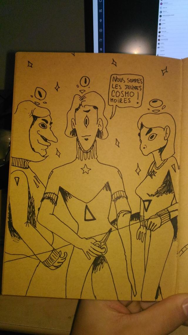 Maxtronaute [Challenge été P20] ◕‿◕ - Page 6 11_110
