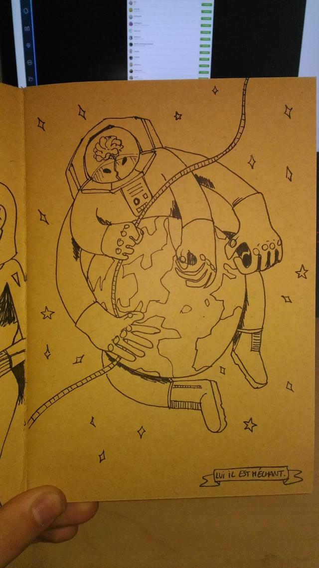 Maxtronaute [Challenge été P20] ◕‿◕ - Page 6 11_210