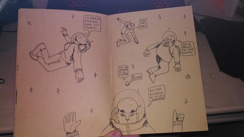 Maxtronaute [Challenge été P20] ◕‿◕ - Page 6 11_310