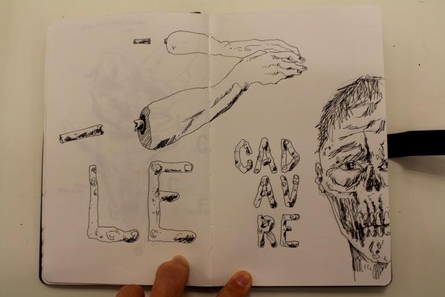 Maxtronaute [Challenge été P20] ◕‿◕ - Page 5 1310