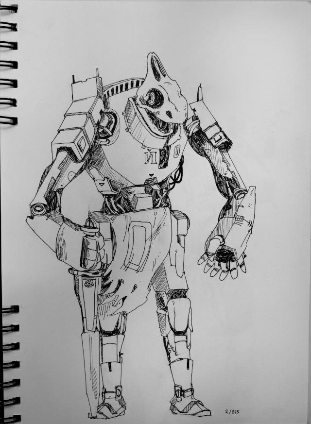 Maxtronaute [Challenge été P20] ◕‿◕ - Page 5 211