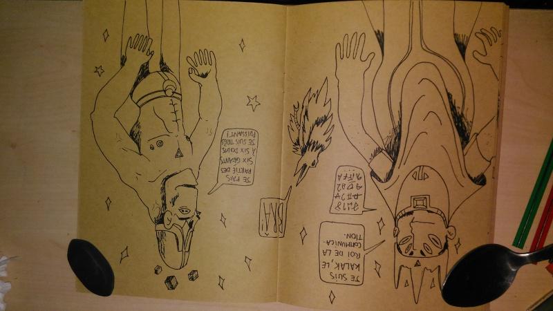 Maxtronaute [Challenge été P20] ◕‿◕ - Page 6 2210