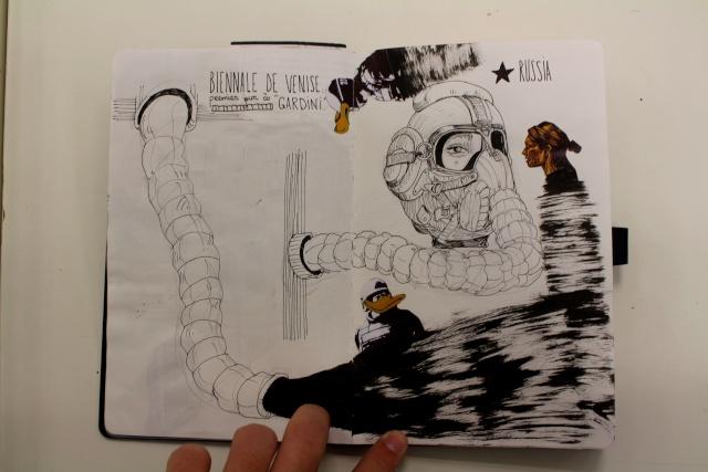 Maxtronaute [Challenge été P20] ◕‿◕ - Page 5 310