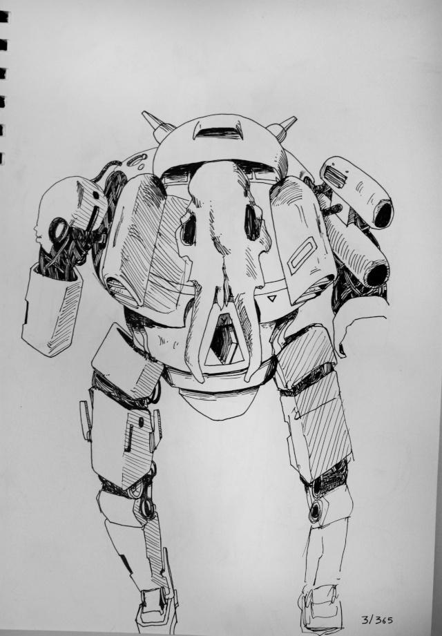 Maxtronaute [Challenge été P20] ◕‿◕ - Page 5 311