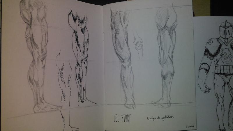 Maxtronaute [Challenge été P20] ◕‿◕ - Page 6 3211