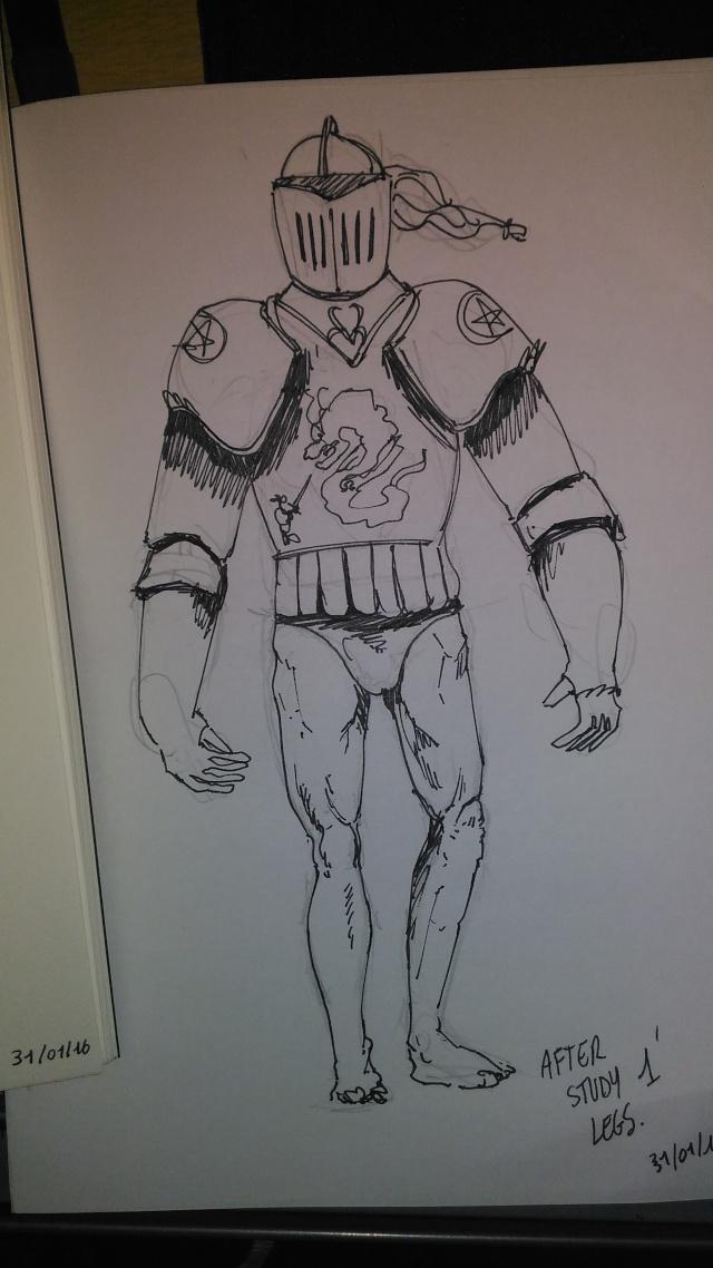 Maxtronaute [Challenge été P20] ◕‿◕ - Page 6 3410