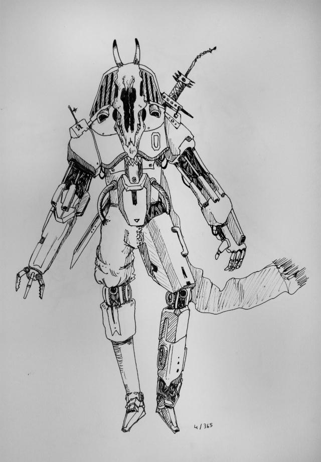 Maxtronaute [Challenge été P20] ◕‿◕ - Page 5 411