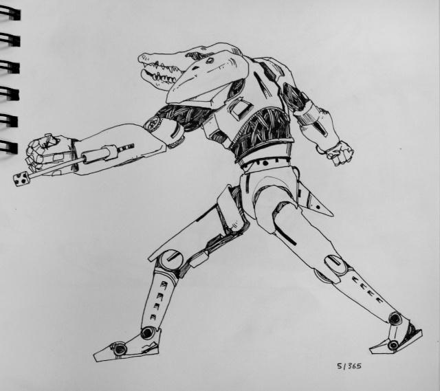 Maxtronaute [Challenge été P20] ◕‿◕ - Page 5 511