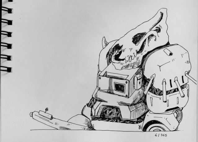 Maxtronaute [Challenge été P20] ◕‿◕ - Page 5 612