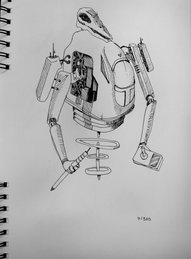 Maxtronaute [Challenge été P20] ◕‿◕ - Page 5 711