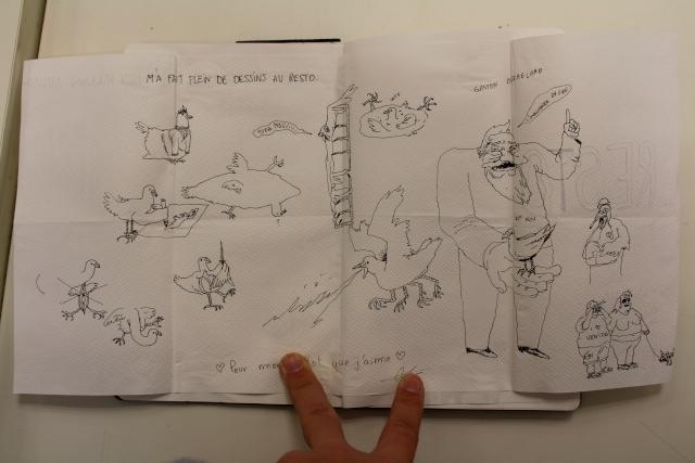 Maxtronaute [Challenge été P20] ◕‿◕ - Page 5 810