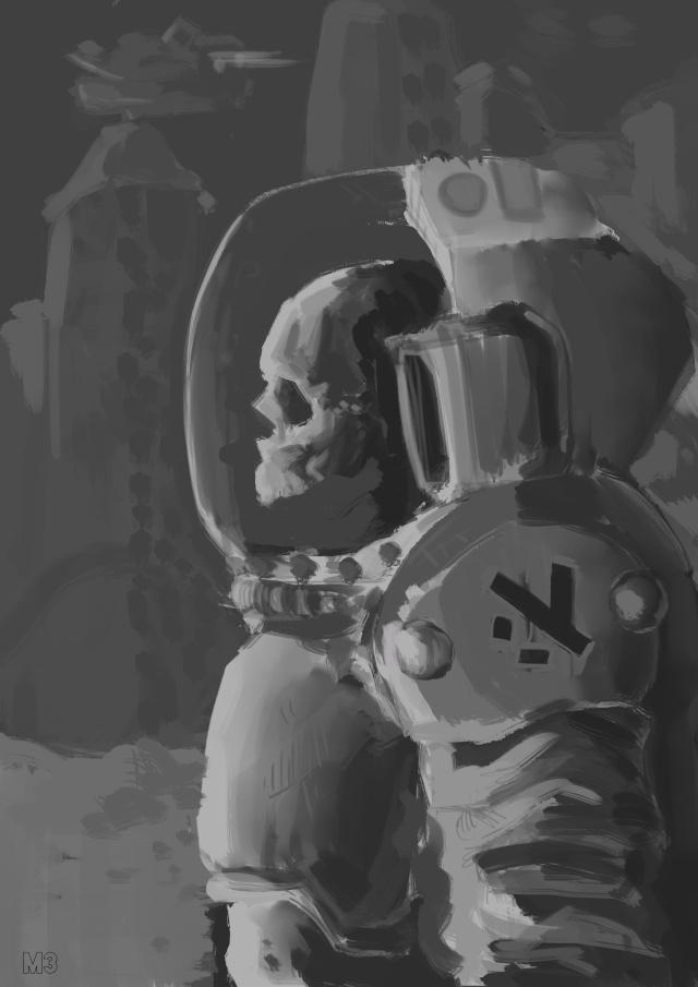 Maxtronaute [Challenge été P20] ◕‿◕ - Page 5 Astron10