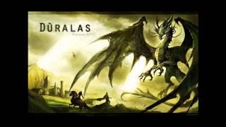Le Monde de Dùralas Dyrala10