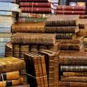 Le monde de Duralas Livres11
