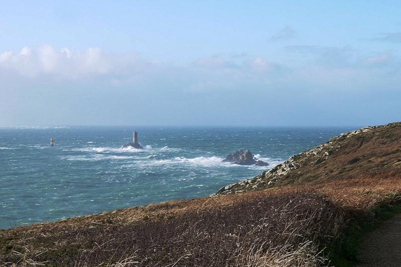 La Pointe du Raz (Bretagne) P1240111