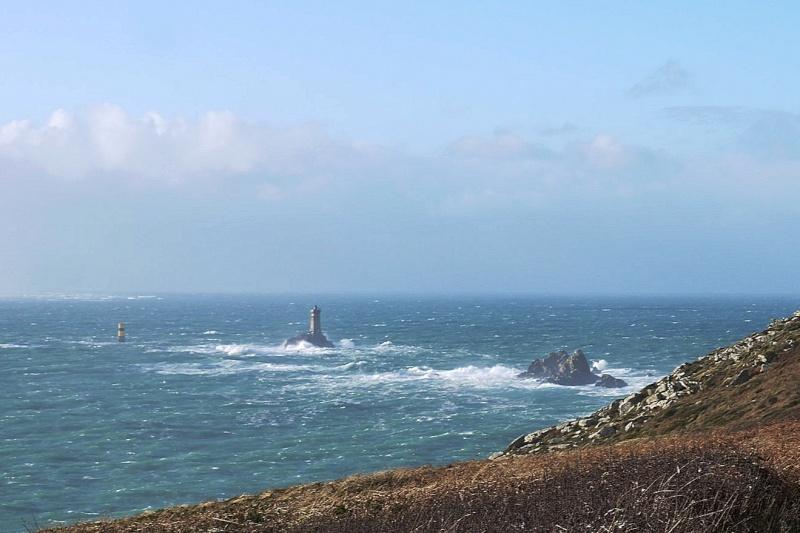 La Pointe du Raz (Bretagne) P1240112