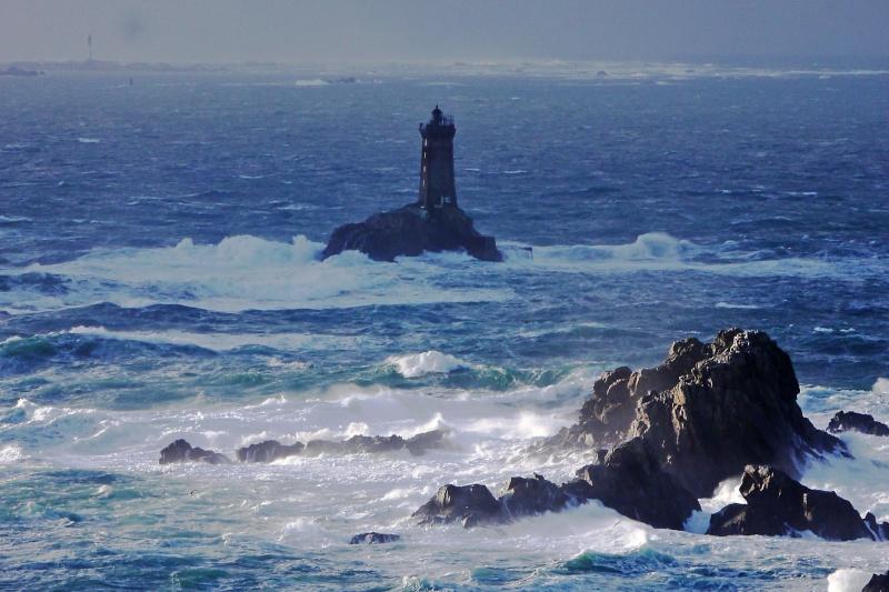 La Pointe du Raz (Bretagne) P1240210