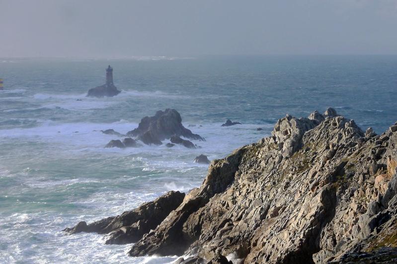 La Pointe du Raz (Bretagne) P1240212