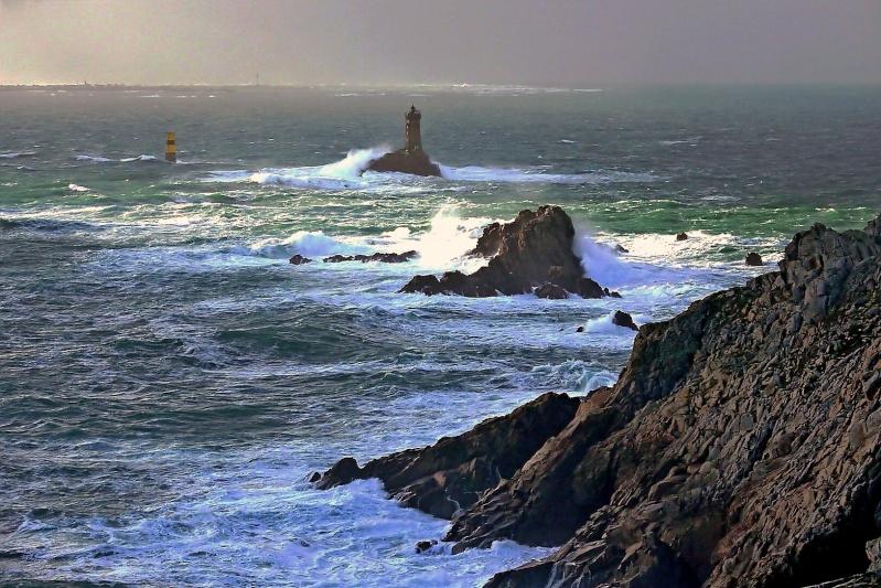 La Pointe du Raz (Bretagne) P1240215