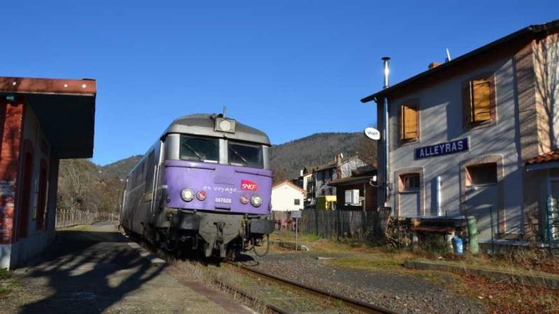 Haute-Loire 870x4810